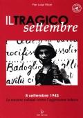 La guerra (non è) perduta gli ufficiali italiani nell'8. Armata britannica : 1943- 1945