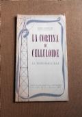 La cortina di celluloide: la nostalgica R.A.I.