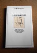 Il duomo rinato: storia e tecnica del restauro statico dei piloni del tiburio del Duomo di Milanoe Documentazione tecnico-scientifica: progetti, grafici e relazioni