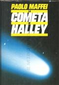 La cometa di Halley (ASTRONOMIA – PAOLO MAFFEI)