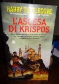 L'ascesa di Krispos: Saga di Krispos 1