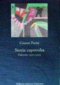 Storia capovolta Palermo 1951-2001