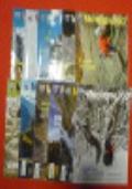 Montagne360 - La rivista del Club Alpino Italiano