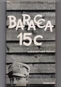 Baracca 15 C