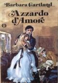 INGANNO D'AMORE/LE TORRI DI RANNOCK/TENTAZIONI D'AMORE