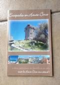 Escapades en Haute-Corse