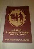 VICENDE DELLO SCIOPERO AGRICOLO DEL 1908 A SALA BAGANZA - storia-politica-parma-parmense-anarchismo-sindacalismo-val-socialismo-cattolicesimo