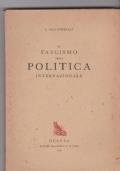 Primato Italico Manuale e antologia storica per la Scuola Media Superiore IN OMAGGIO CON L'ACQUISTO DI UN LIBRO