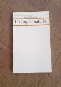 IL PARTITO COMUNISTA ITALIANO - ALCUNE LINEE DI STORIA E POLITICA -pci-comunismo-fondazione-fascismo-liberazione-repubblica italiana-guerra