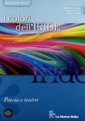 I colori dell'iride