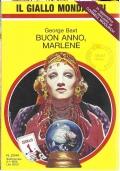 I giochi del destino (promozione 10 romanzi x 12€)