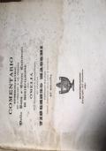 Comentario storico-critico su l'origine e le vicende della città e chiesa cattedrale di Montefiascone