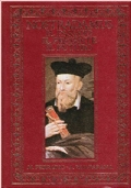 Nostradamus. Il passato, il presente, il futuro