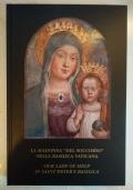 L'eredità di Michelangelo e la Pietà ritrovata di Andrea Bregno