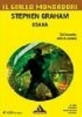 Osaka  - Graham Stephen - Il giallo Mondadori n. 3027