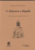 La Provincia celestina di Romagna. Indagini storiche locali e nuove prospettive di studio