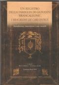 Viaggiatori nel Lazio. Fonti italiane. 1800-1920