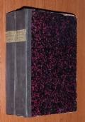 LE CHRIST DE LA TRADITION (2 tomes)