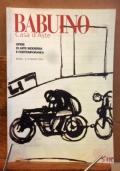 Casa d' aste Babuino catalogo asta 4 marzo 2004
