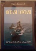 Oceani lontani  (1997)