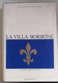 La Villa Borbone