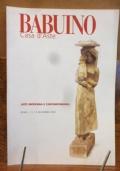 Casa d' aste Babuino catalogo asta 11 novembre 2004