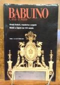 Casa d' aste Babuino catalogo asta 15 ottobre 2004