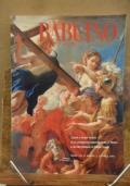 Casa d' aste Babuino catalogo asta 30 marzo 2004
