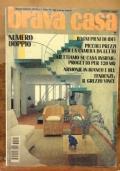 Brava Casa Anno XX n° 5 Maggio 1993
