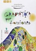 Gramàtica por funciones