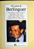 Gli anni di Berlinguer