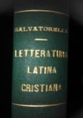 saggi di letteratura italiana parte prima epoche della lingua italiana