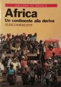 Africa. Un continente alla deriva