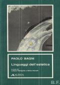 Linguaggi dell'estetica