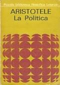 La politica