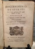 Il Galateo di M. Giovanni Della Casa, volgare e latino. Giuntovi il Trattato degli Uffizi comuni, ed alcune prose, e poesie del medesimo
