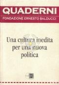 Filosofia esistenza politica