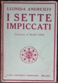 I sette impiccati