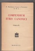 DISCORSI RADIOMESSAGGI DI SUA SANTITA PIO XXII° 4° anno pontificato 1942-43