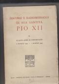 EPISTOLARIO II LETTERE AD ALESSANDRO CASATI