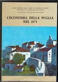 L'Economia della Puglia nel 1975