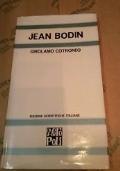 Jean Bodin teorico della storia