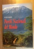 PARCHI NAZIONALI DEL MONDO