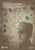 L'albero del Tractatus genesi, forma e raffigurazione dell'opera mirabile di Wittgenstein
