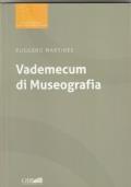 Gli insediamenti medioevali abbandonati nella provincia di Roma