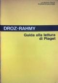 Guida alla lettura di Piaget