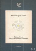 Quaderni della fenice 11