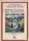 Diario 1938