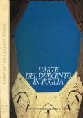 Pittura murale in Italia. Dal tardo Duecento ai primi del Quattrocento (con cofanetto)