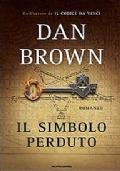 Dan brown in edizione leggo facile: IL SIMBOLO PERDUTO